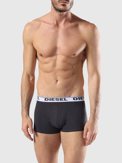 Diesel - UMBX-SHAWNTHREE-PACK,  - Trunks - Image 2