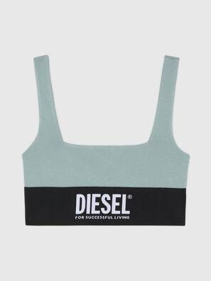 https://hu.diesel.com/dw/image/v2/BBLG_PRD/on/demandware.static/-/Sites-diesel-master-catalog/default/dw43a8fc2c/images/large/A01952_0DCAI_5BQ_O.jpg?sw=297&sh=396