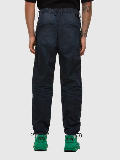 Diesel - D-Skint JoggJeans® 069PE,  - Jeans - Image 2