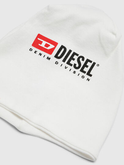 Diesel - FARREDIV-NB, White - Other Accessories - Image 3