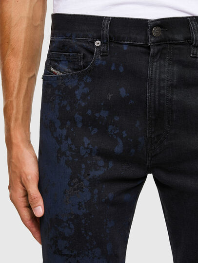 Diesel - D-Amny 009KQ,  - Jeans - Image 3