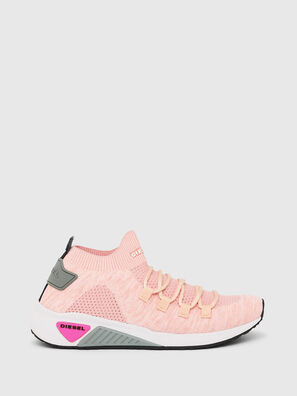 S-KB ATHL LACE W, Pink - Sneakers