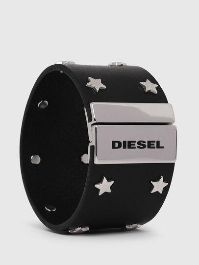 Diesel - CL-STARRY,  - Bijoux and Gadgets - Image 1