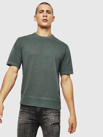 Diesel - K-LORE,  - Knitwear - Image 1