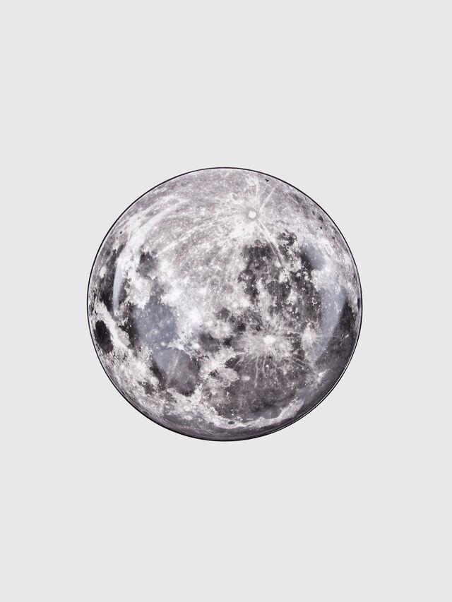 10829 COSMIC DINER, Grey
