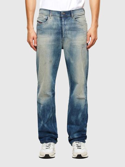 Diesel - D-Macs 009IR,  - Jeans - Image 1