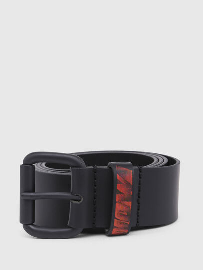 Diesel - SHOOTING 8,  - Belts - Image 1