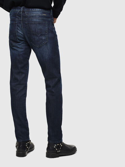 Diesel - D-Bazer 0095W,  - Jeans - Image 2