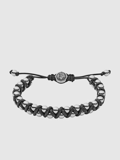 Diesel - DX1109,  - Bracelets - Image 1