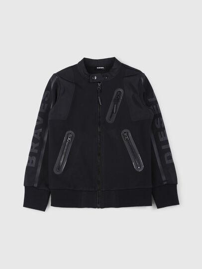Diesel - SJINX,  - Sweaters - Image 1