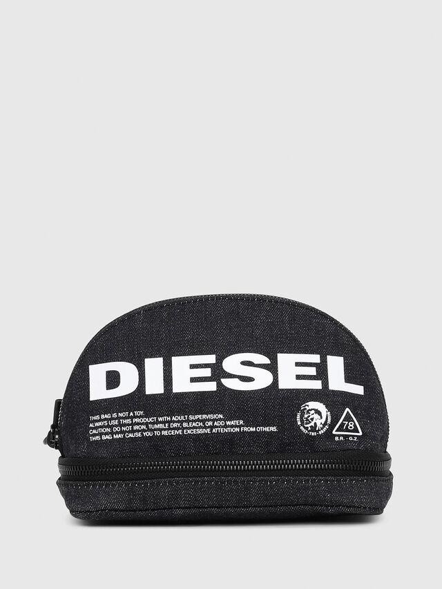 Diesel - NEW D-EASY, Dark Blue - Bijoux and Gadgets - Image 1
