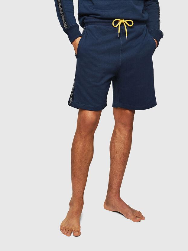 UMLB-EDDY, Blue - Pants
