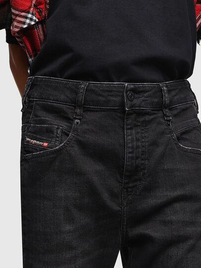 Diesel - Fayza 069BG,  - Jeans - Image 3