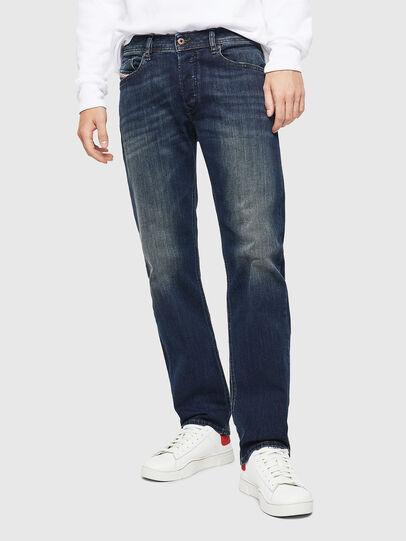 Diesel - Waykee 0814W,  - Jeans - Image 1