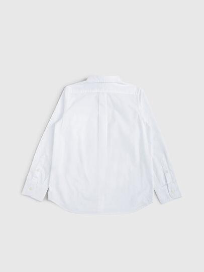 Diesel - CSMOI,  - Shirts - Image 2