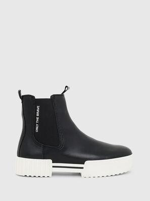H-MERLEY CB,  - Sneakers
