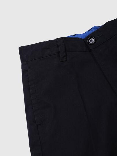Diesel - PADOXT,  - Pants - Image 3