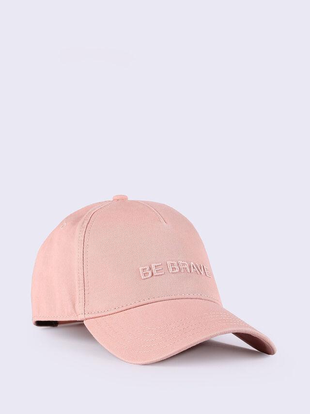 CIBRAVY, Pink