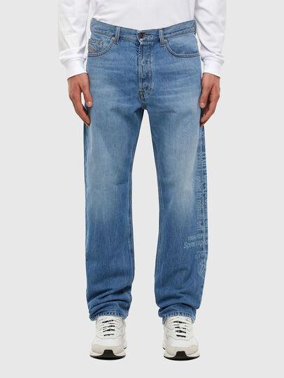 Diesel - D-Macs 009HW,  - Jeans - Image 1