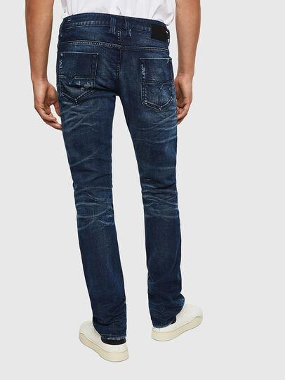 Diesel - Safado 084AM,  - Jeans - Image 2