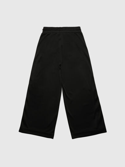 Diesel - PLENNE, Black - Pants - Image 2