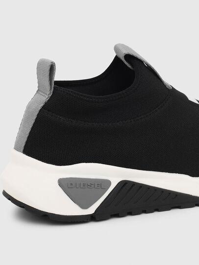 Diesel - S-KB SL II,  - Sneakers - Image 4