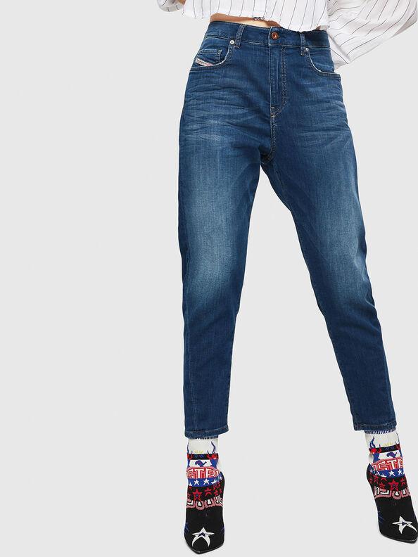 Candys JoggJeans 069HC,  - Jeans