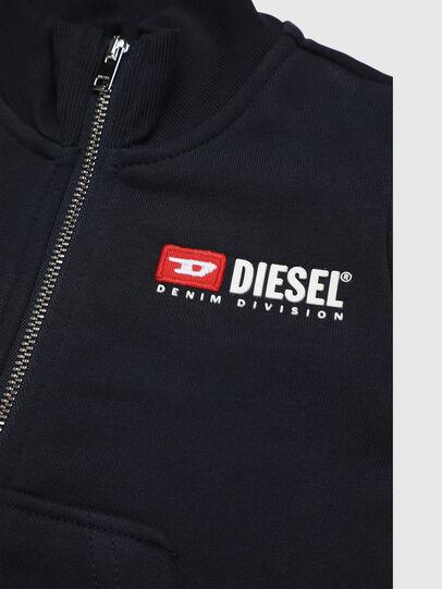Diesel - SOLLYB,  - Sweaters - Image 3