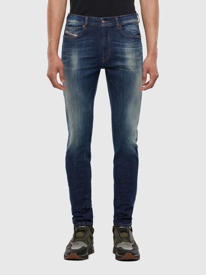 Diesel - D-Amny 009FB,  - Jeans - Image 1