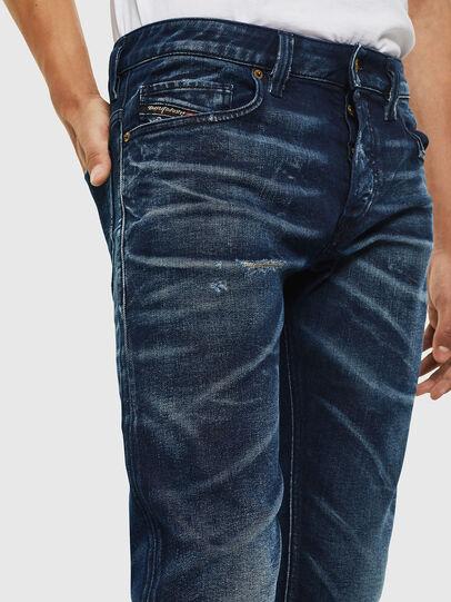 Diesel - Safado 084AM,  - Jeans - Image 3