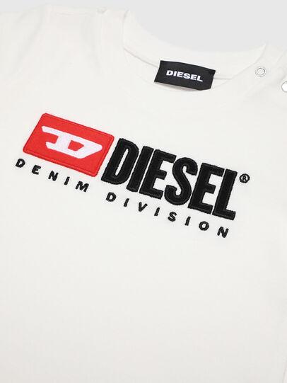 Diesel - JEKKY-NB,  - Jumpsuits - Image 3
