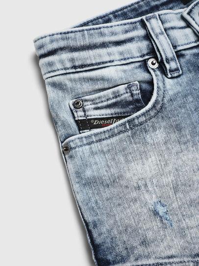Diesel - PGINGHER,  - Shorts - Image 3