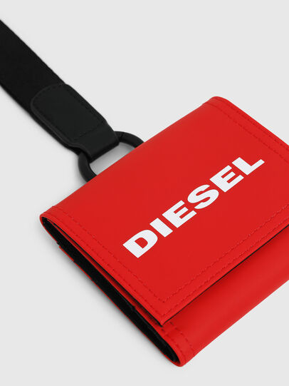 Diesel - YOSHINO LOOP,  - Small Wallets - Image 4