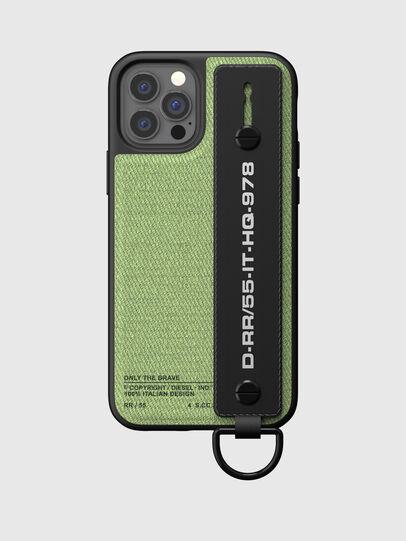 Diesel - 44291, Green - Cases - Image 2
