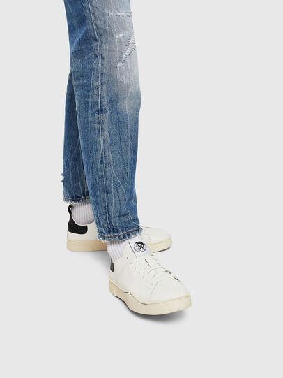 Diesel - S-CLEVER LS,  - Sneakers - Image 5