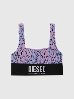 https://hu.diesel.com/dw/image/v2/BBLG_PRD/on/demandware.static/-/Sites-diesel-master-catalog/default/dw5883414e/images/large/A01952_0TBAL_E5366_O.jpg?sw=297&sh=396