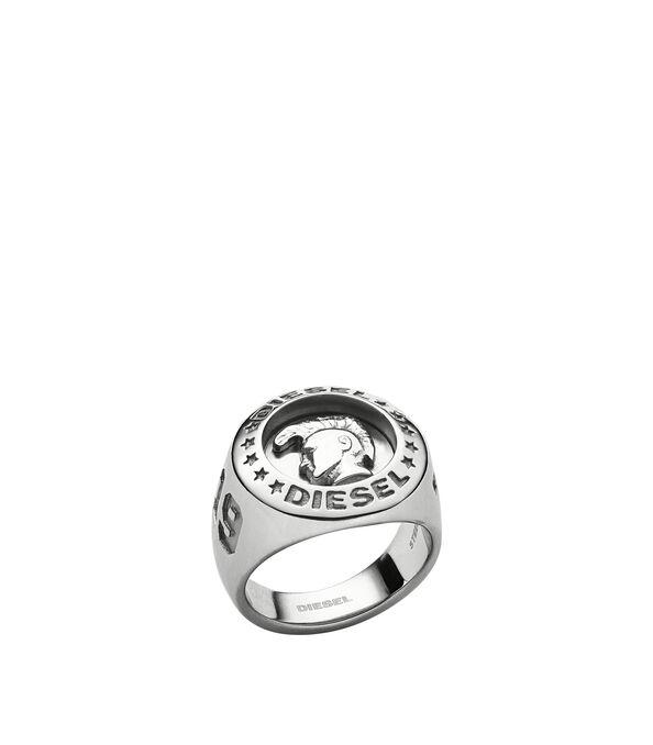 https://hu.diesel.com/dw/image/v2/BBLG_PRD/on/demandware.static/-/Sites-diesel-master-catalog/default/dw58cb904a/images/large/DX1231_00DJW_01_O.jpg?sw=594&sh=678