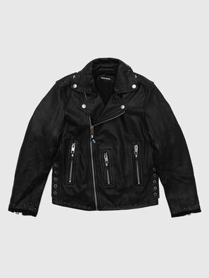 JJUNER, Black - Jackets
