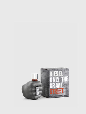 https://hu.diesel.com/dw/image/v2/BBLG_PRD/on/demandware.static/-/Sites-diesel-master-catalog/default/dw59fa09ef/images/large/PL0457_00PRO_01_O.jpg?sw=297&sh=396