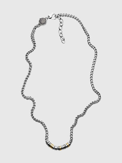 Diesel - DX1188,  - Necklaces - Image 1