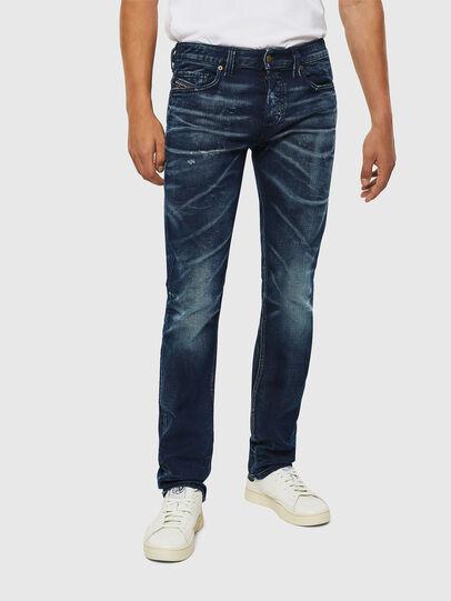 Diesel - Safado 084AM,  - Jeans - Image 1
