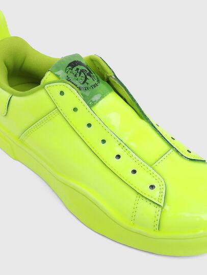 Diesel - S-CLEVER SO W,  - Sneakers - Image 4