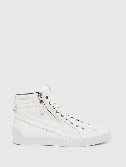 Diesel - D-STRING PLUS,  - Sneakers - Image 1