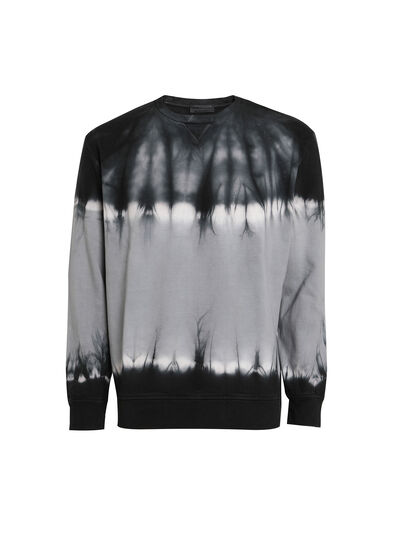 Diesel - FLOXY,  - Sweaters - Image 1