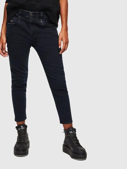 Diesel - Fayza 069GL,  - Jeans - Image 1