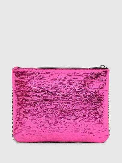 Diesel - LUSI S, Black/Pink - Bijoux and Gadgets - Image 2