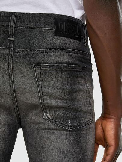 Diesel - D-REEFT JoggJeans® 009FX,  - Jeans - Image 3