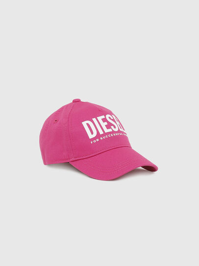 Diesel - FTOLLYB, Pink - Other Accessories - Image 1
