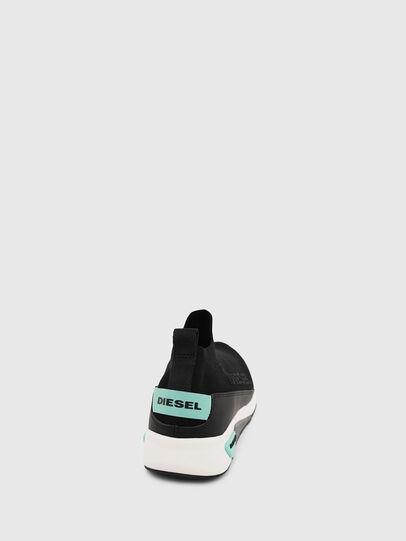 Diesel - S-KB SOCK QB W,  - Sneakers - Image 4