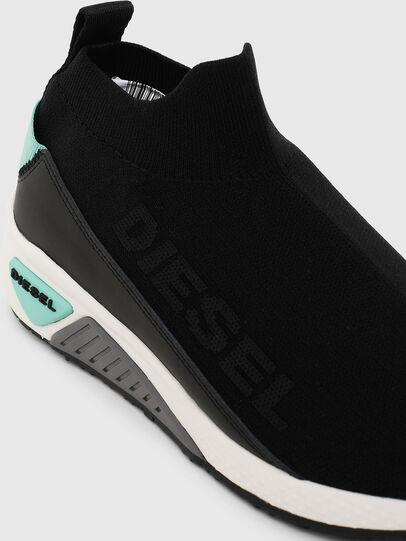 Diesel - S-KB SOCK QB W,  - Sneakers - Image 5